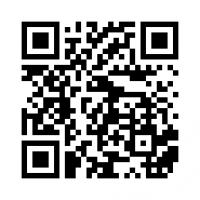 インスタグラム(地域学) QRコード